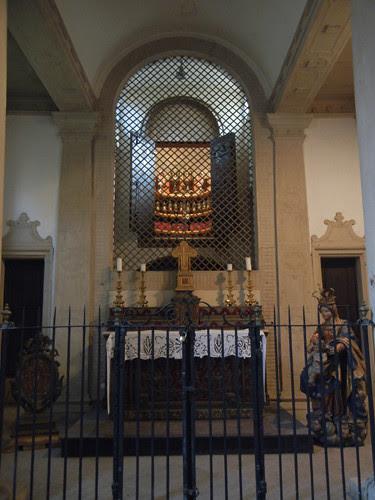 DSCN4961 _ Basilica Santuario Santo Stefano, Bologna, 18 October