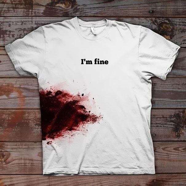 camisetas-creativas (13)