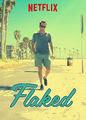 Flaked | filmes-netflix.blogspot.com