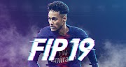 FIFA Infinity Patch 19