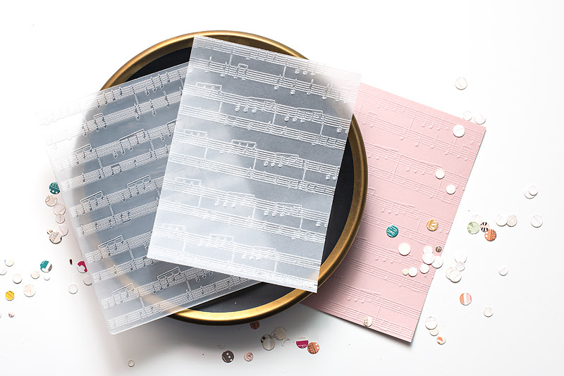Maggie Holmes Confetti Products for Crate Paper-29