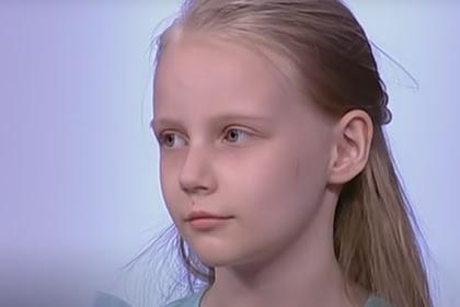Заслуженный учитель усомнился в успехах сдавшей ЕГЭ в восемь лет россиянки