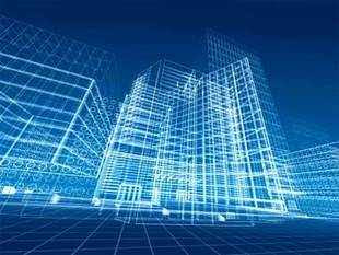 Companies are deluged with requests from governments and public utilities to offer intelligent maps which integrate data from different sources – an exercise which involves mapping of terrains, creating real-life visuals of the inside of buildings and integrating details on these 3D models.