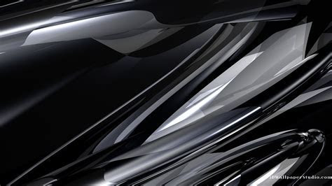 Abstract, pictures, chrome, wallpapers (#212592)