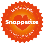 snappetize