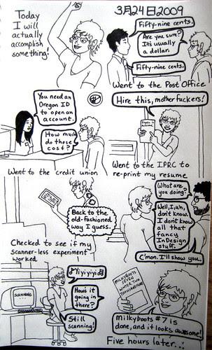 webcomic131