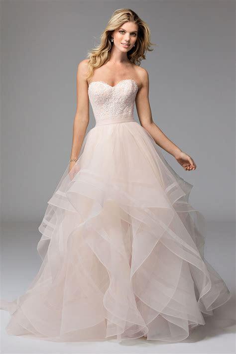 @watterswtoo Wtoo Style 17118 Lula Corset & Effie Skirt