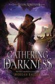 Gathering Darkness (Falling Kingdoms Series #3)