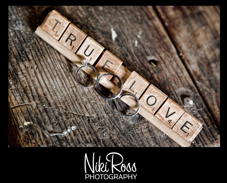 TrueLove