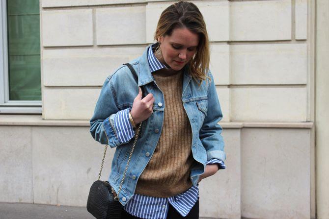 photo 1-trucker jacket levis vintage pumm mohair acne like_zpsxousqbh4.jpg