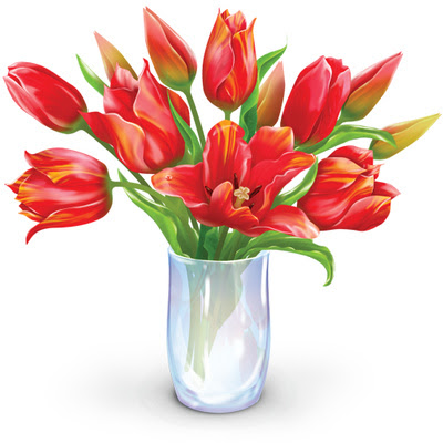 Free Flower Vase Cliparts Download Free Clip Art Free Clip Art On