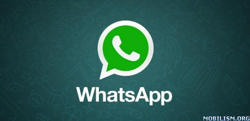 how to download mms messages over wifi