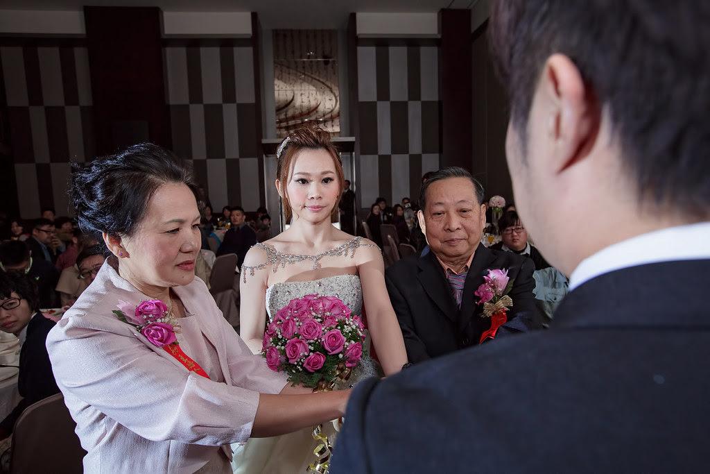新竹國賓婚攝091