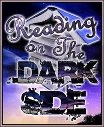 Reading On The Dark Side