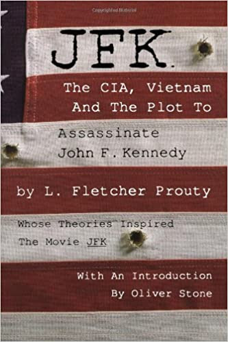 http://www.amazon.com/JFK-Vietnam-Plot-Assassinate-Kennedy/dp/1616082917