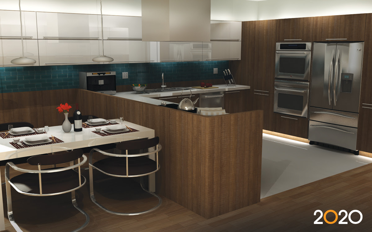 2020Design_V10_Kitchen_Wood_Dividing_Wall_2020brand_1200w