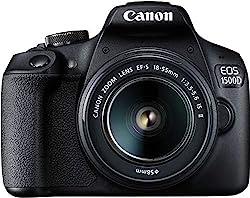 Best dslr camera under 30000 in 2021 india | best camera under 30000