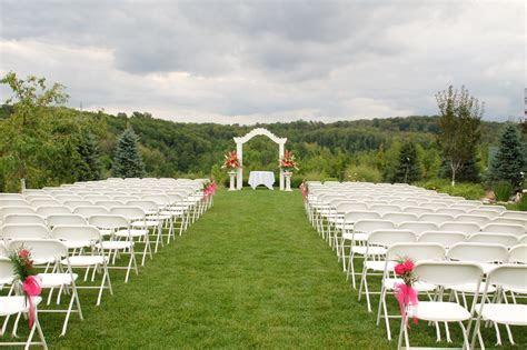 Traverse City Wedding Venues   Photos by Blair