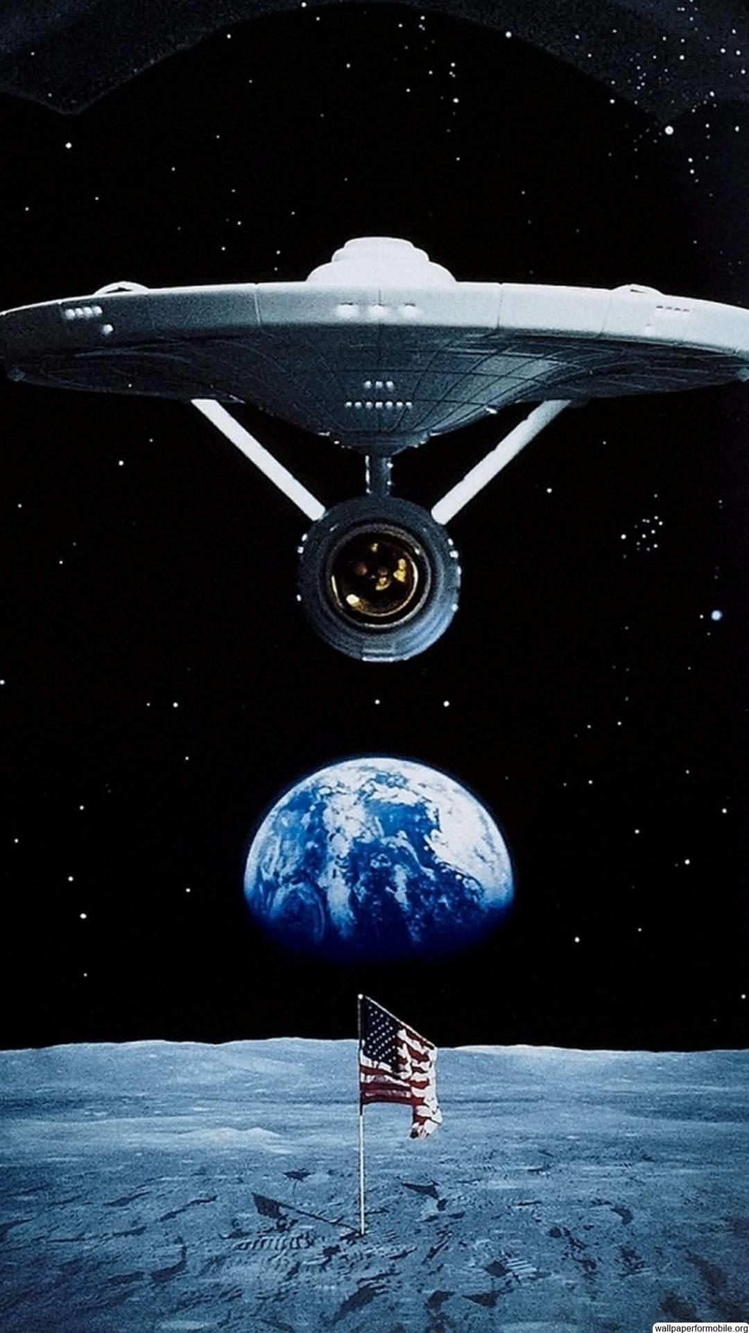 Iphone 6 Wallpaper Star Trek 63 Images