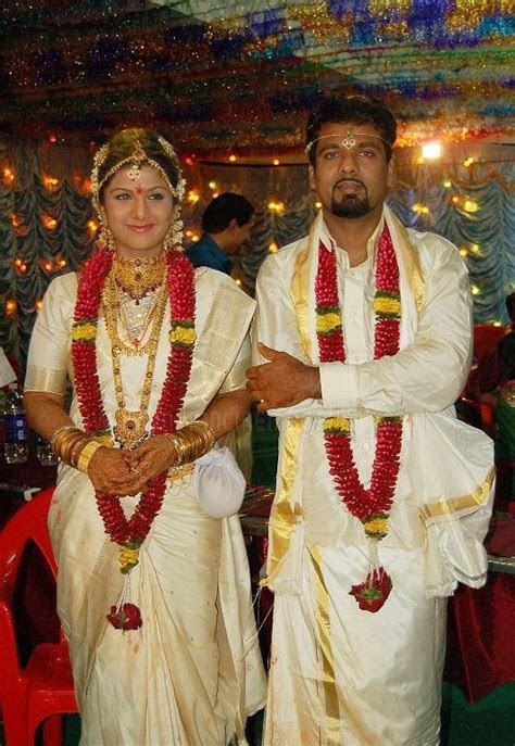 17 Best images about Indian Celebrity wedding on Pinterest