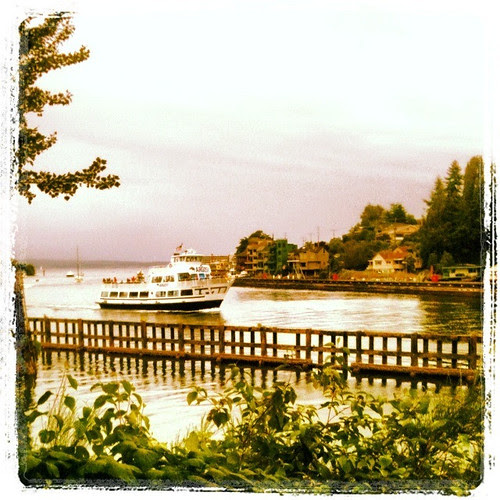 Salmon Bay by megan_n_smith_99