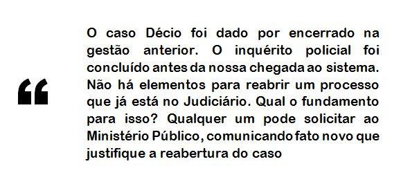 JeffersonOlho4