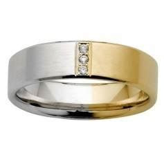 Mens Rings NZ and Mens Bands NZ