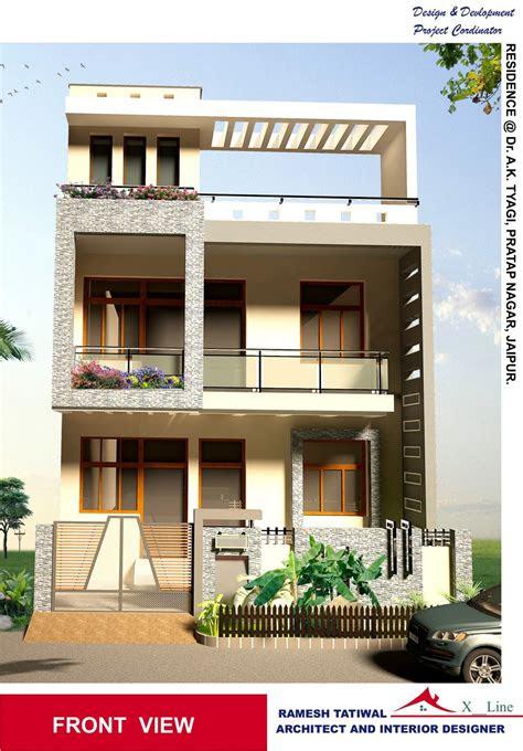 modern home designs  india home modern bunglows