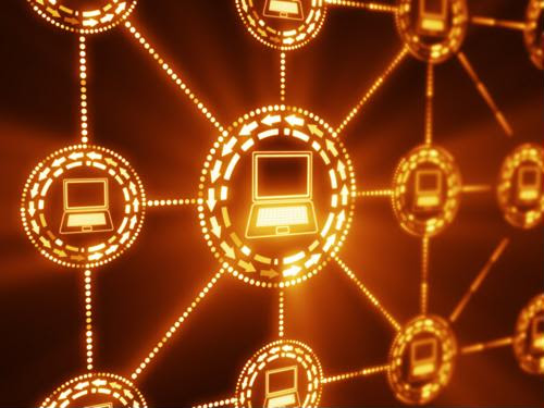 Software may be the epicenter of supply chain risk