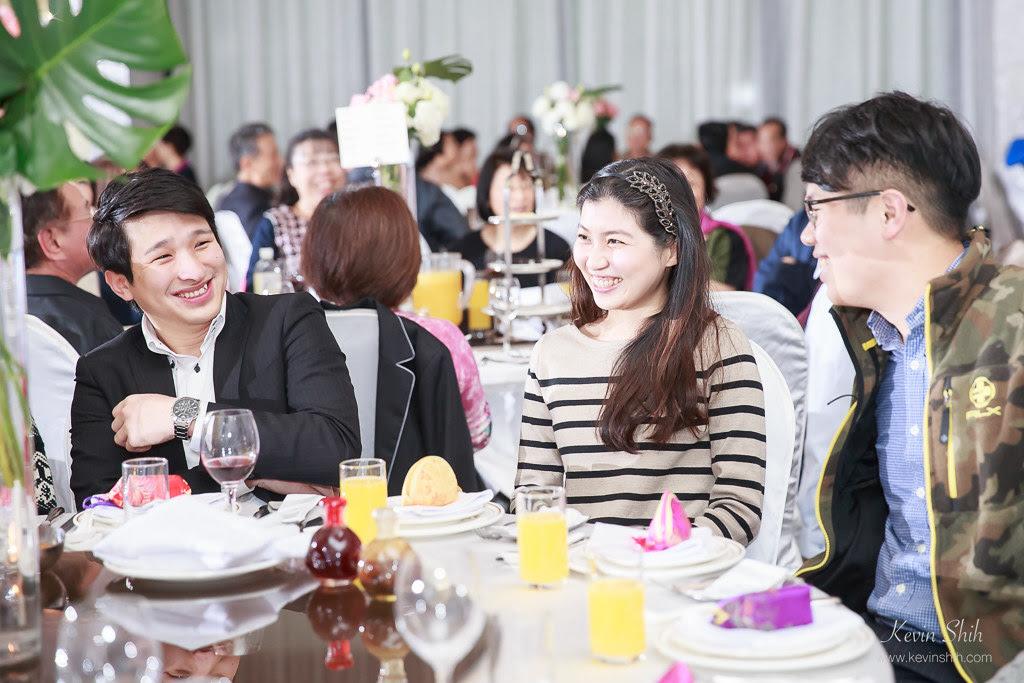 台中林酒店婚攝-33