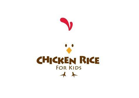 chicken logo buscar  google logos pinterest