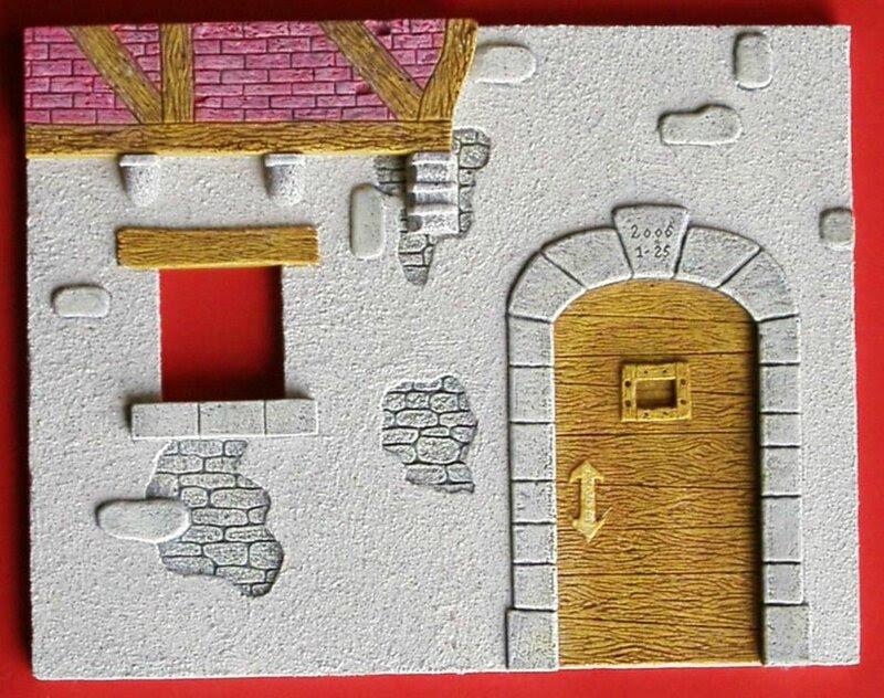 Porte 09