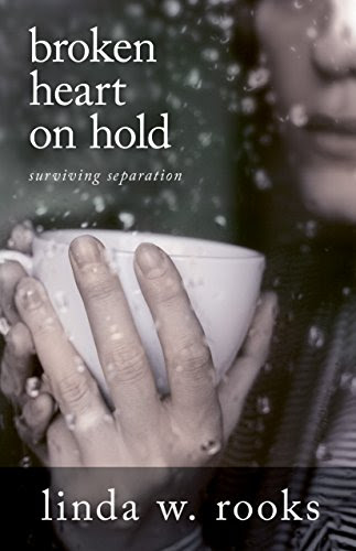 Broken Heart on Hold: Surviving Separation