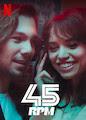 45 rpm - Season 1