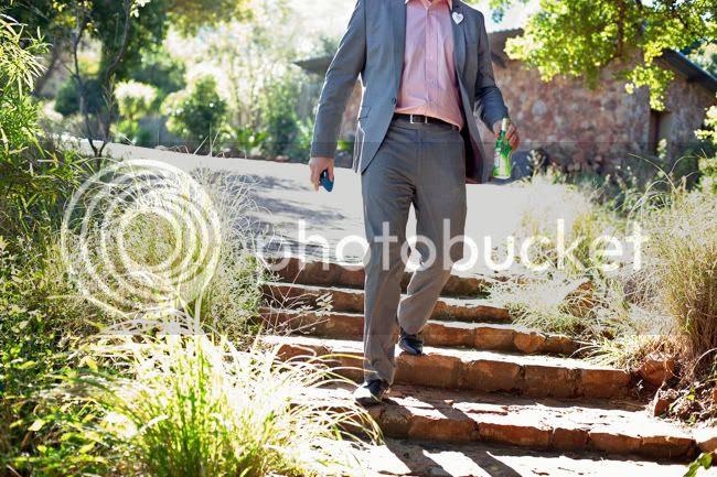 http://i892.photobucket.com/albums/ac125/lovemademedoit/PARRY_BOYS_087.jpg?t=1319741414