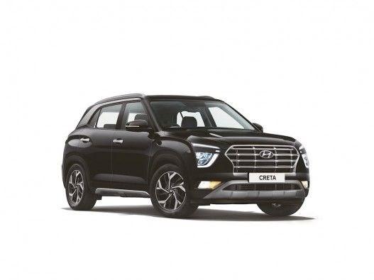 Hyundai creta || Hyundai creta specifications and configuration and images