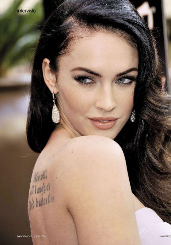 Sexy Beautiful Babes: ...