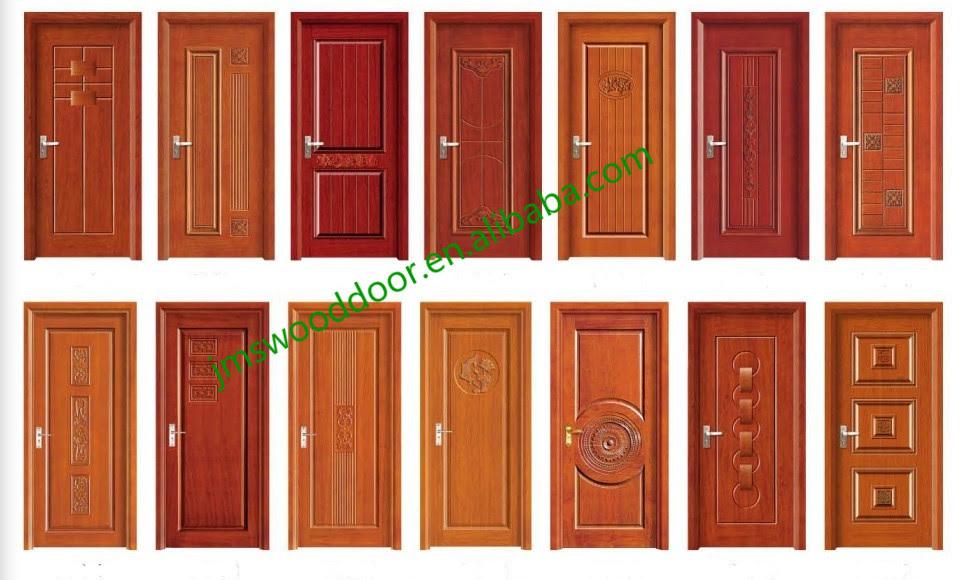 door interior design cost  | 1000 x 790