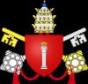 C o a Martino V.svg
