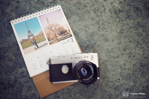 2013_calendar_02