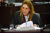 Lei que efetivou servidores em Caxias é declarada inconstitucional