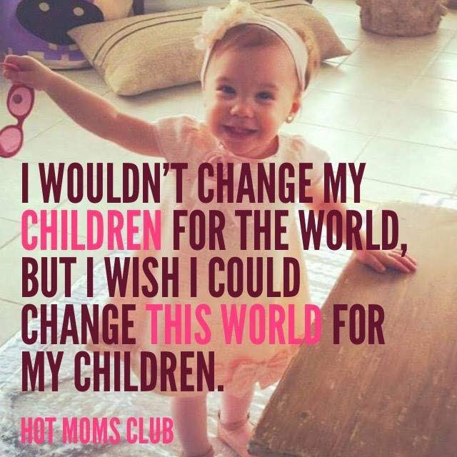 My Child Is My World Quotes My Child My World Quotes My Daughter