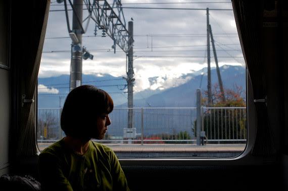 20111112-DSC_4273-train