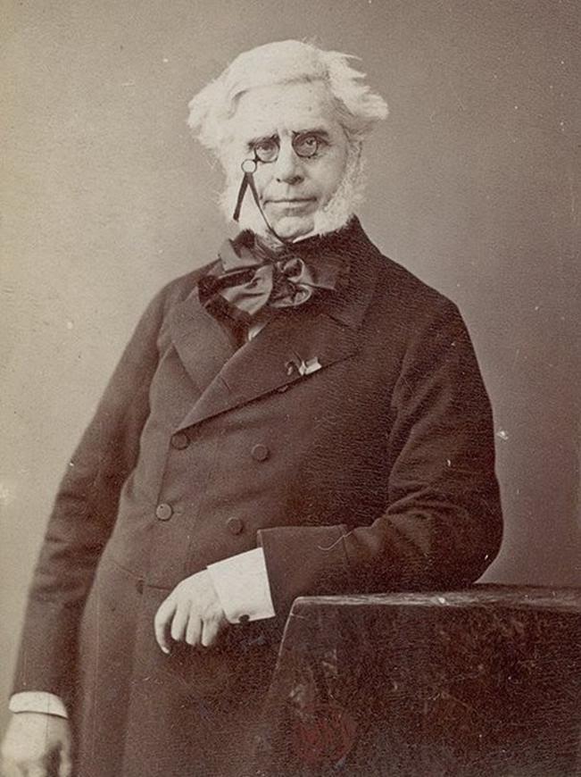 File:Charles Laffitte (1803-1875).jpg