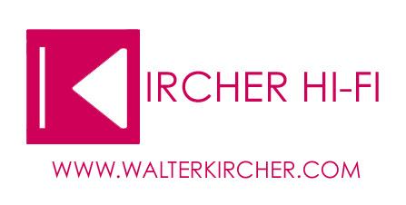 2014_09_08-Walter-Kircher-Logo