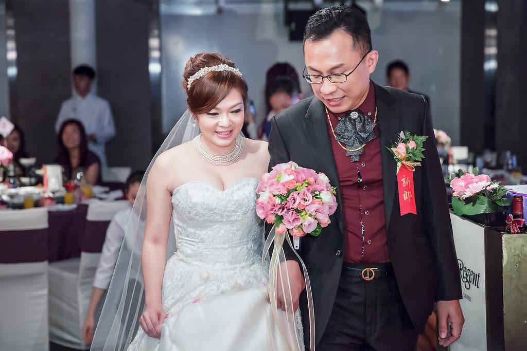 台北晶華婚攝121