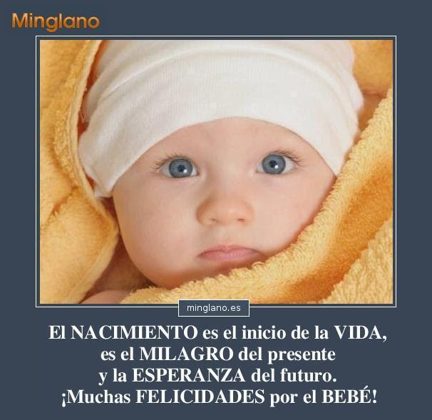 Frases Bonitas Bebes Por Nacer Hellowinp