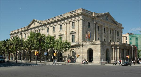 File:Llotja de Barcelona.jpg