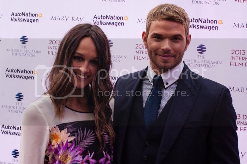 photo Sharni_Vinson_Kellan_Lutz_140152_zps4c208229.jpg