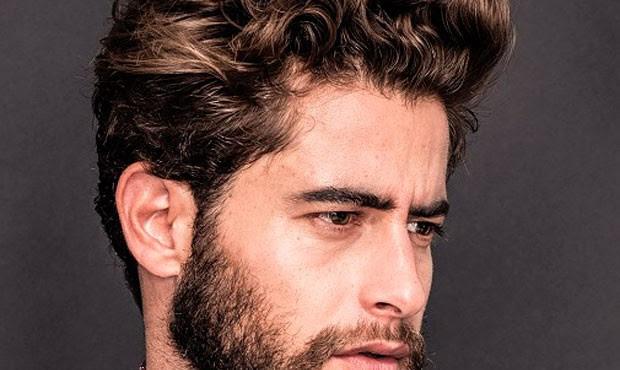 Tagli Di Capelli Per Bambini Maschi : Tagli di capelli molto corti uomo glamoo salerno